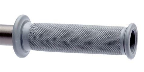 Handgrip Renthal Grip Tech Dual Series Original renthal original series road grips