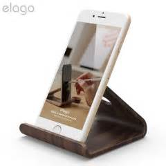 Smartphone Stand For Desk by Iphone 6 Desk Stands