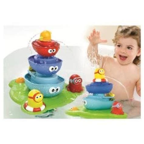 bathtub fountain toy 17 best images about best bath toys for toddlers on pinterest early learning toys
