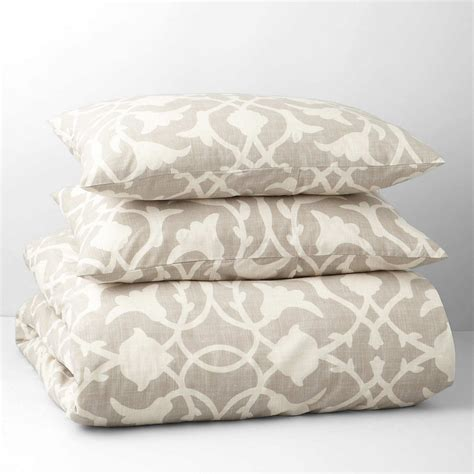 barbara barry poetical mini comforter set queen