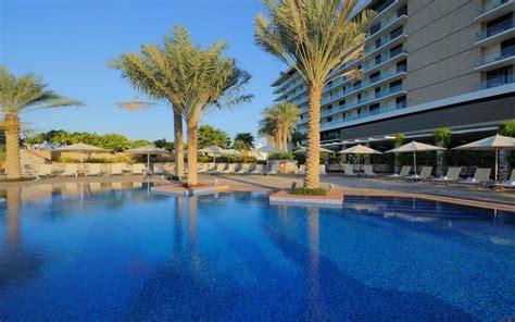 what to do on yas island park inn by radisson yas island hotels rouydadnews info