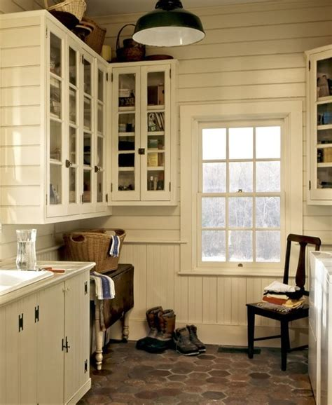 dirty laundry design my night what s my dirty little secret laundry rooms