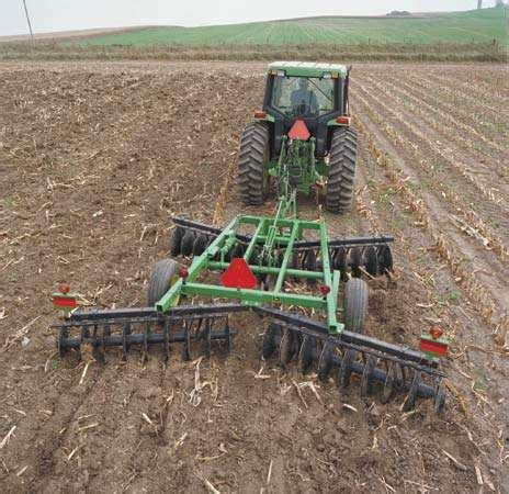 Ordinary Used Garden Tillers #2: 102545-004-12F640C4.jpg