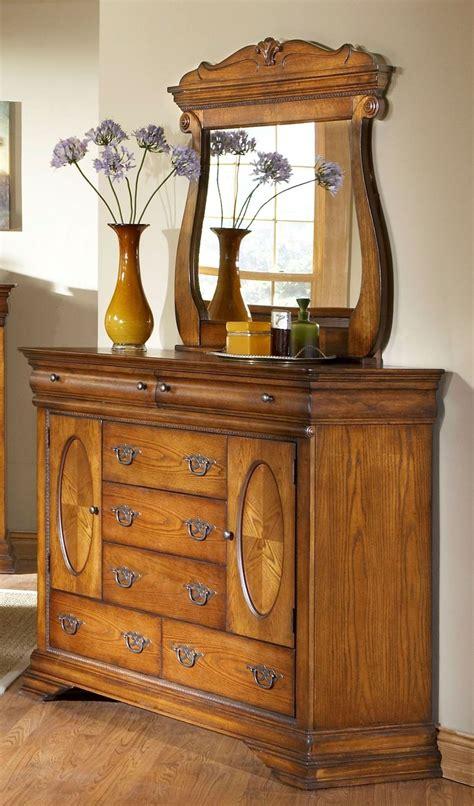 american oak bedroom furniture shenandoah american oak panel bedroom set b4850 58h 58f