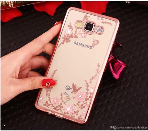 Hardcase Leather Xo Samsung A320 A520 A720 J520 J720 J5p J7p 2017 for samsung galaxy a3 a5 a7 2016 2017 a310 a510 a710 a320 a520 a720 bling electroplate