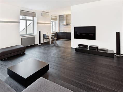 Pressed Wood Flooring Home Design