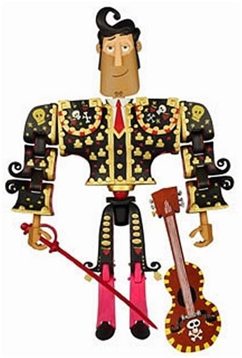 libro the collector of lives the book of life manolo www pixshark com images galleries with a bite