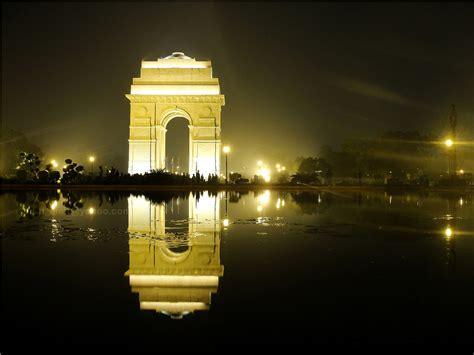 india gate delhi high resolution full hd wallpapers free