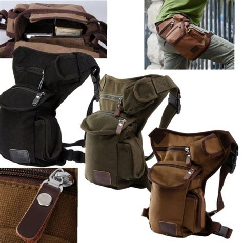wandlen retro 17 best images about holster ideas on