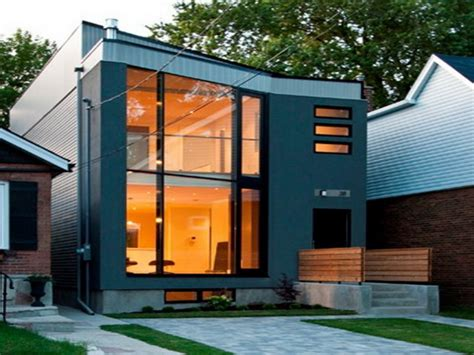 modern small house designs and floor plans ultra modern small house plans small modern house plans