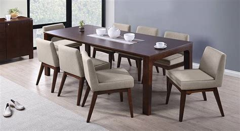 Step Ladder Chair Arco Leon 8 Seater Dining Table Set Urban Ladder