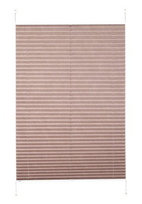fenster fur gardinen ausmessen plissee richtig messen beautiful richtig messen bei auf