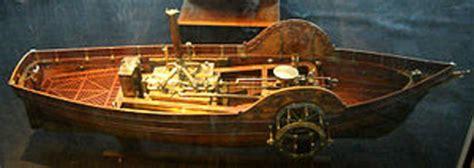barco a vapor de james watt la evoluaci 211 n de las tecnolog 205 as timeline timetoast