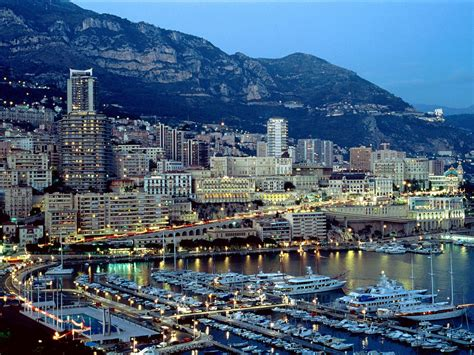 buy house in south of france south of france yacht charter private yacht charter