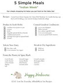 indian wedding dinner menu list vegetarian top diet foods healthy diet foods list