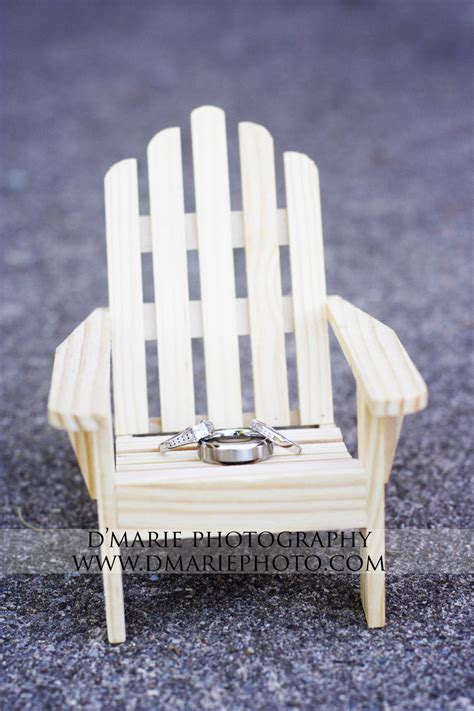 wedding rings rochester ny d photography b l o g amazing wedding rings