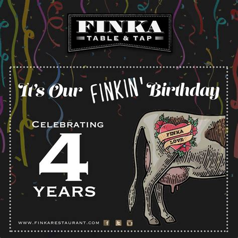 finka table and tap menu finka table and tap home miami florida menu prices
