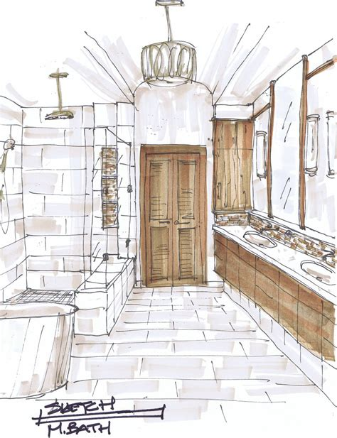 Handicap Bathrooms Designs before amp after a traditional builder grade bathroom is
