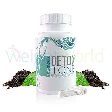 Detox Dieta Dimagrante by Dieta Depurativa E Dimagrante Cibi E Bevande Detox