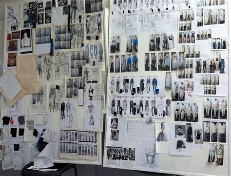 fashion design mood board mood boards bag n telle