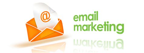 Email Marketing by The Basics Things Of Email Marketing Unique