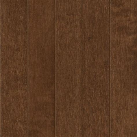 Brown Hardwood Floors by Armstrong Hardwood Flooring Prime Harvest Maple Collection Hill Top Brown Maple Premium
