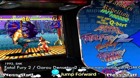 mame32 best hyperspin mame with all media