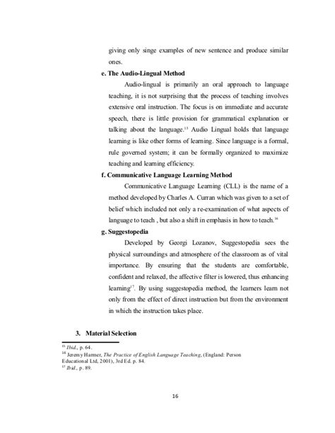 layout proposal skripsi contoh judul penelitian kualitatif ilmu komunikasi