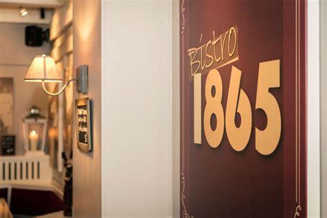 chambre de commerce sens cinq g 233 n 233 rations au service de l hospitalit 233 chambre de