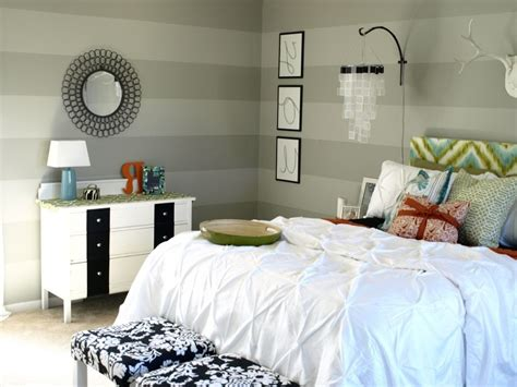 bedroom wall mirror stunning 40 cool mirrors for bedrooms decorating design