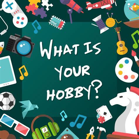 hobbies com talking about hobbies blog de ingl 234 s cursos microc