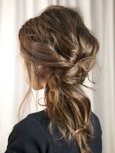 half hairstyles prom hairstyles half updos