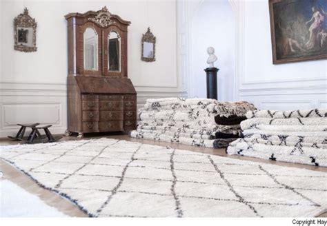 teppiche hay einen hay teppich f 252 rs wohnzimmer bitte ahoipopoi