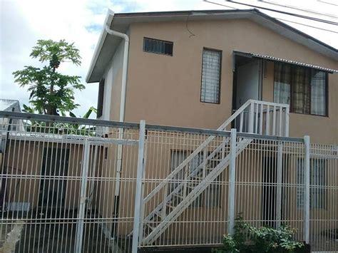 venta de canas de cocina venta de apartamentos ca 241 as guanacaste de oportunidad