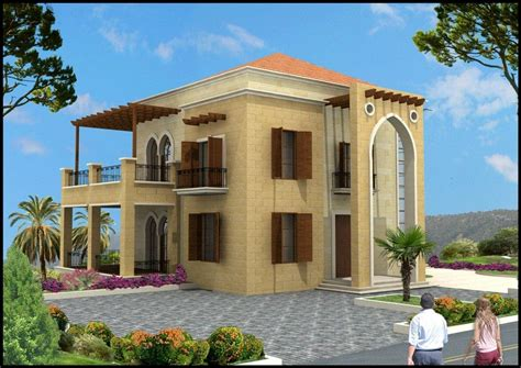 home design gallery lebanon lebanon real estate properties for sale and rent in lebanon