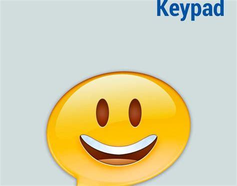 emoji apk free emoji keypad pro apk free