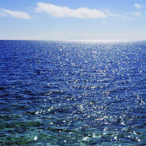 sul mare frasi sul mare