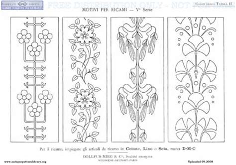antique pattern library sewing more free patterns from the antique pattern library