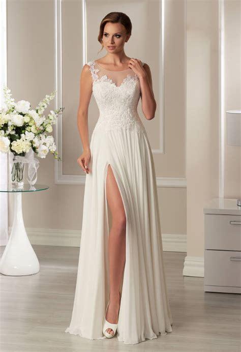 Standesamt Kleid by Standesamtmode Standesamtkleider Hochzeitshaus