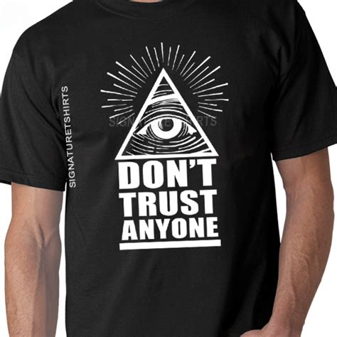 illuminati clothes illuminati shirts untara elkona