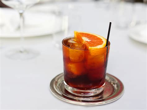 Best Dinner Recipes Of All Time bring back the aperitif 5 refreshing cocktail recipes