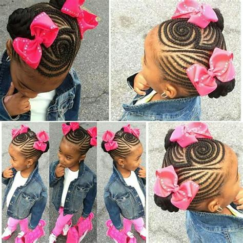 nigeria lates braidz 4 kidz 1078 best kiddie styles cornrows images on pinterest