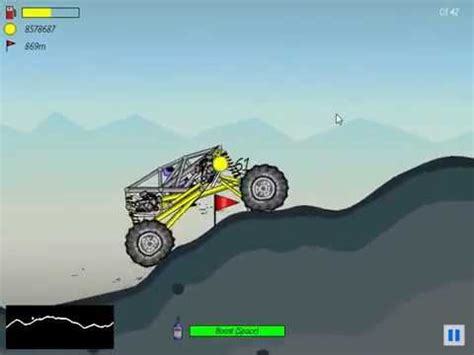 design dream car dream car racing demo youtube