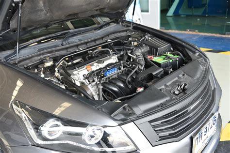 Wiper Silicon Premium Toyota All New Fortuner G Srz Vrz Si Tech Piaa honda accord2 4 g8 lpg novatech52l donut