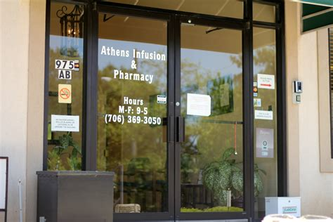 welcome to athens infusion pharmacy athens infusion