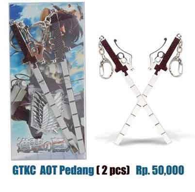 Baju Anime Gundam 06 toko t shirt anime gamis abadi