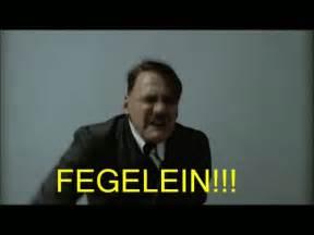 Fegelein Meme - fegelein by bluteisen on deviantart