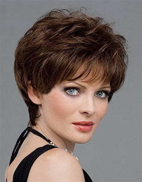 sles of short hairstyles short hair haircuts reviews online shopping short hair