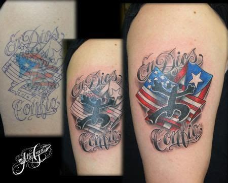 87 best boricua tattoos images 50 best images about tattoos on