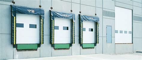 Commercial Roll Up Doors Garage Doors Unlimited Gdu Roll Up Commercial Garage Doors